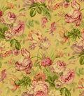 Covington Print Fabric 54\u0022-Hepworth