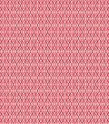 SMC Designs Fabric 54\u0022-Castello/ Candy