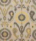 Richloom Studio Fabric 54\u0022-Edgewater/Cottonfield