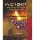 Hygge Knits Book