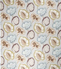 Home Decor 8\u0022x8\u0022 Fabric Swatch-Eaton Square Coldwater Pewter