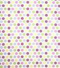 Home Decor 8\u0022x8\u0022 Fabric Swatch-Eaton Square Farm Life  Fruiti-Tutti