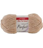 Premier Parfait Solid Yarn, , hi-res