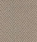 P/K Lifestyles Upholstery Fabric 55\u0022-Sidekick Driftwood