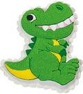 Wilton® Novelty Cake Pan Dinosaur