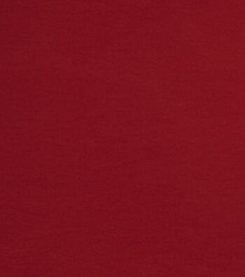 "SMC Designs Upholstery Fabric 54""-Lipstick"