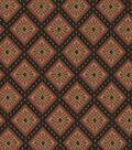 Home Decor 8\u0022x8\u0022 Fabric Swatch-Crypton-Anchorage/97