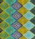 Waverly Print Fabric 54\u0022-Four Corners/Cove