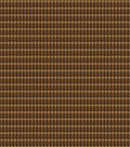 03430 Brown Swatch