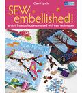 Sew Embellished