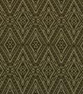 Home Decor 8\u0022x8\u0022 Fabric Swatch-Covington Mohave 103 Putty