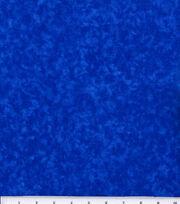 Keepsake Calico Cotton Fabric 44''-Blue Tonal, , hi-res