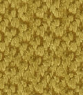 Home Decor 8\u0022x8\u0022 Fabric Swatch-Barrow M6795-5188 Coin