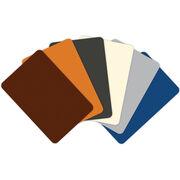 "American Crafts Project Life Textured Cardstock 4""x6"", , hi-res"