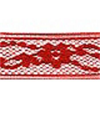Wrights Flexi-Lace Seam Binding-3/4''W x 3yds