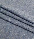 Knit Fabric 56\u0022-Blue