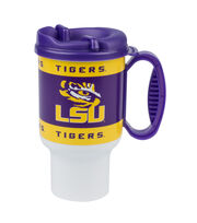 Louisiana State University 20oz Travel Mug, , hi-res