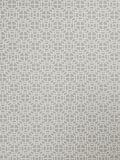 Jaclyn Smith Multi-Purpose Decor Fabric 54\u0022-Geo Rot/Dove Gray