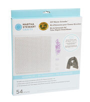 Martha Stewart Crafts DIY Weaver Extender Kit, , hi-res