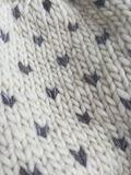Kreinik Reflective Yarn