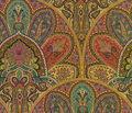Home Decor 8\u0022x8\u0022 Fabric Swatch-IMAN Home Zulaika Tourmaline