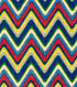 Waverly Print Fabric 54\u0022-Sand Art/Majestic