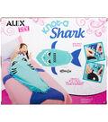 DIY Knot-A Shark Kit