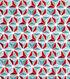 Snuggle Flannel Fabric 42\u0022-Joy Geometric