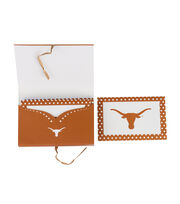 University of Texas Note Card Set, , hi-res