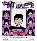Magnetic Personalities-Hair-Do Harriet