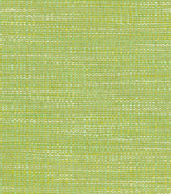"""Upholstery Fabric 55""""-Solid Ground Meadow"""