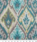 Solarium Outdoor Fabric 54\u0027\u0027-Azned Seaswept