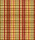 Home Decor Print Fabric 54\u0022-Sparrow Orchard