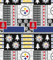 Nfl Pittsburgh Steelers Winter Ctn, , hi-res