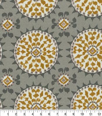 """Dena Design Outdoor Fabric 54""""-Johara Slate"""
