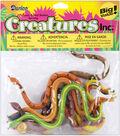 Darice Creatures Inc.-Snakes-8