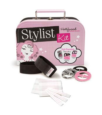 Hollywood Fashion Secrets Stylist Kit