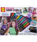 Alex Toys Deluxe Hair Chalk Salon Kit