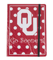 University of Oklahoma Journal, , hi-res