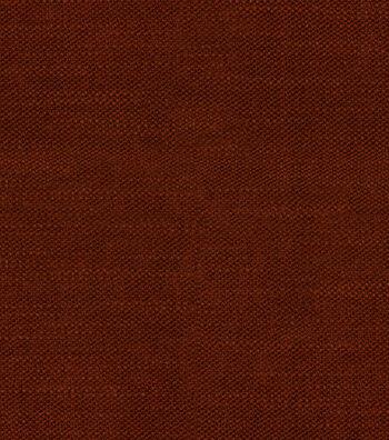"Richloom Studio Upholstery Fabric 54""-Avignon Shiraz"