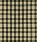 Home Decor 8\u0022x8\u0022 Fabric Swatch-Covington Lincolnshire