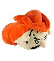 Oklahoma State University Cowboys Hooded Blanket, , hi-res
