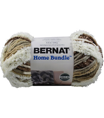 Bernat® Home Bundle™ Yarn