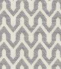 Waverly Multi-Purpose Decor Fabric 54\u0027\u0027-Shale New Heights