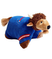 Buffalo Bills Pillow Pet, , hi-res