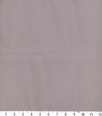 Rip Stop Nylon Fabric-Gray