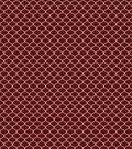 03440 Crimson Swatch