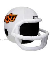 Oklahoma State Cowboys Inflatable Helmet, , hi-res