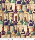 Sw Packed Wine Bottles