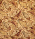 Barrow Upholstery Fabric 56\u0022-Autumn
